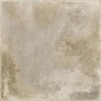 Lattialaatta Pukkila Cocoon Multibeige, himmeä, sileä, 798x798mm