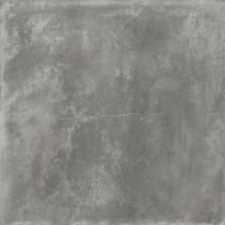 Lattialaatta Pukkila Cocoon Multigrey, himmeä, sileä, 798x798mm