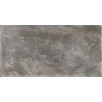 Lattialaatta Pukkila Cocoon Multigrey, himmeä, sileä, 1198x598mm