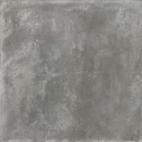 Lattialaatta Pukkila Cocoon Multigrey, himmeä, sileä, 1198x1198mm