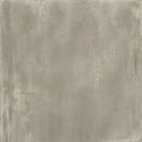 Lattialaatta Pukkila Cocoon Ecru, himmeä, karhea, 798x798mm