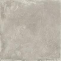 Lattialaatta Pukkila Cocoon Dove, himmeä, karhea, 798x798mm