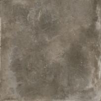 Lattialaatta Pukkila Cocoon Multicolor, himmeä, karhea, 798x798mm