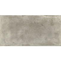 Lattialaatta Pukkila Cocoon Ecru, himmeä, karhea, 1198x598mm