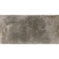 Lattialaatta Pukkila Cocoon Multicolor, himmeä, karhea, 598x298mm