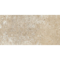 Lattialaatta Pukkila Cotto Med Zenzero, himmeä, sileä, 333x165mm, myyntierä 16,79m², Verkkokaupan poistotuote