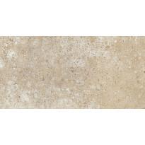 Lattialaatta Pukkila Cotto Med Zenzero, himmeä, karhea, 333x165mm