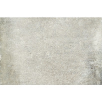 Lattialaatta Pukkila Cotto Med Ginepro, himmeä, sileä, 500x333mm