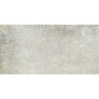 Lattialaatta Pukkila Cotto Med Ginepro, himmeä, sileä, 333x165mm