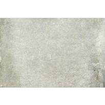 Lattialaatta Pukkila Cotto Med Ginepro, himmeä, karhea, 500x333mm