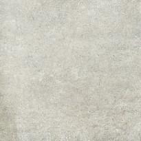 Lattialaatta Pukkila Cotto Med Ginepro, himmeä, karhea, 333x333mm