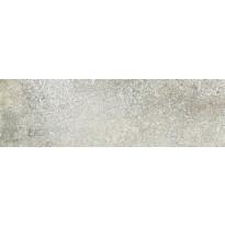 Lattialaatta Pukkila Cotto Med Ginepro, himmeä, sileä, 250x75mm