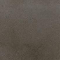 Lattialaatta Pukkila Universal Antracite, himmeä, sileä, 598x598mm