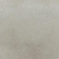 Lattialaatta Pukkila Universal Grey, himmeä, sileä, 598x598mm