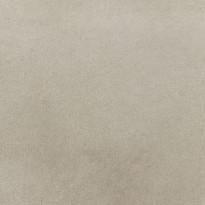 Lattialaatta Pukkila Universal Light Grey, himmeä, sileä, 598x598mm
