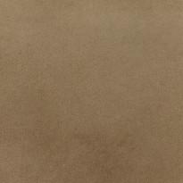 Lattialaatta Pukkila Universal Taupe, himmeä, sileä, 598x598mm