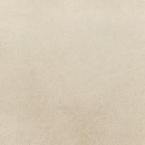 Lattialaatta Pukkila Universal Sand, himmeä, sileä, 598x598mm