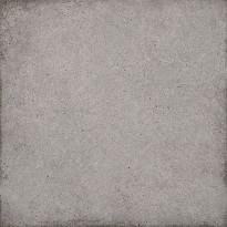 Lattialaatta Pukkila Art Nouveau Grey, himmeä, sileä, 200x200mm