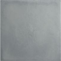 Seinälaatta Pukkila Habitat Sugar, kiiltävä, sileä, 200x200mm