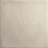 Seinälaatta Pukkila Habitat Papyrys, kiiltävä, sileä, 200x200mm