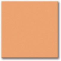 Lattialaatta Pukkila Nova Arquitectura Amber, himmeä, sileä, 197x197mm