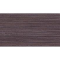 Seinälaatta Pukkila Talia Bronze, himmeä, sileä, 447x247mm