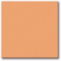 Lattialaatta Pukkila Nova Arquitectura Amber, himmeä, sileä, 297x297mm