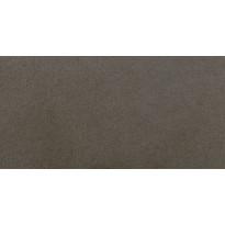 Lattialaatta Pukkila Universal Antracite, himmeä, sileä, 600x300mm