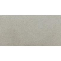 Lattialaatta Pukkila Universal Grey, himmeä, sileä, 600x300mm