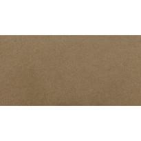 Lattialaatta Pukkila Universal Taupe, himmeä, sileä, 600x300mm