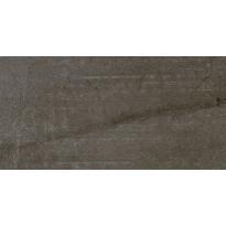 Lattialaatta Pukkila Universal Antracite, himmeä, karhea, 600x300mm