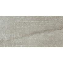 Lattialaatta Pukkila Universal Grey, himmeä, karhea, 600x300mm