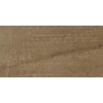 Lattialaatta Pukkila Universal Taupe, himmeä, karhea, 600x300mm