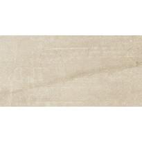 Lattialaatta Pukkila Universal Sand, himmeä, karhea, 600x300mm