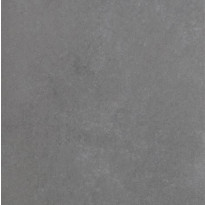 Lattialaatta Pukkila Keratech Dark Grey, himmeä, struktuuri, tähtinasta, 200x200mm