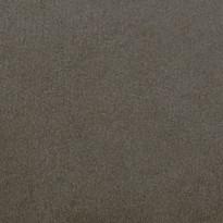 Lattialaatta Pukkila Universal Antracite, himmeä, sileä, 300x300mm