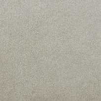 Lattialaatta Pukkila Universal Grey, himmeä, sileä, 300x300mm