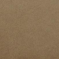 Lattialaatta Pukkila Universal Taupe, himmeä, sileä, 300x300mm