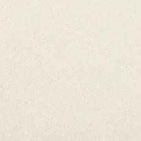 Lattialaatta Pukkila Universal Ivory, himmeä, sileä, 300x300mm