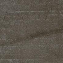 Lattialaatta Pukkila Universal Antracite, himmeä, karhea, 300x300mm