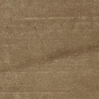 Lattialaatta Pukkila Universal Taupe, himmeä, karhea, 300x300mm