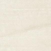 Lattialaatta Pukkila Universal Ivory, himmeä, karhea, 300x300mm