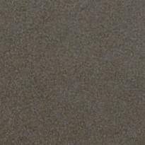 Lattialaatta Pukkila Universal Antracite, himmeä, sileä, 150x150mm