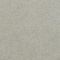 Lattialaatta Pukkila Universal Grey, himmeä, sileä, 150x150mm