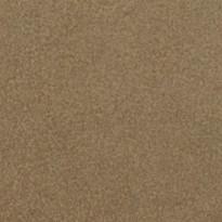 Lattialaatta Pukkila Universal Taupe, himmeä, sileä, 150x150mm