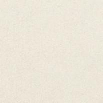 Lattialaatta Pukkila Universal Ivory, himmeä, sileä, 150x150mm