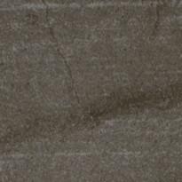 Lattialaatta Pukkila Universal Antracite, himmeä, karhea, 150x150mm