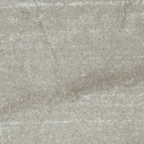 Lattialaatta Pukkila Universal Grey, himmeä, karhea, 150x150mm