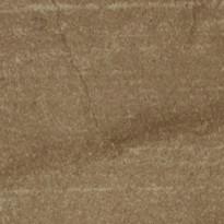 Lattialaatta Pukkila Universal Taupe, himmeä, karhea, 150x150mm