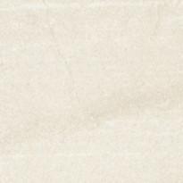 Lattialaatta Pukkila Universal Ivory, himmeä, karhea, 150x150mm